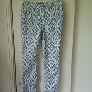 Chicks so slimming pants size 0